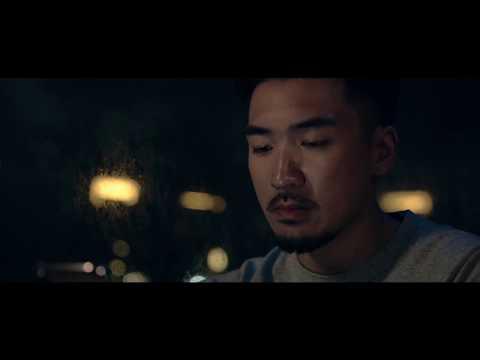 Dear Jane - 深化危機 Hazard (Making of Music Video Part 1)