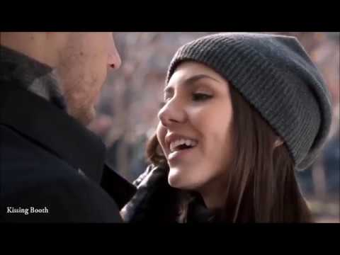 Victoria Justice All Kiss | Victoria Justice Kissing Scenes (1080p)