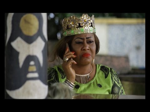 SWORD OF JUSTICE SEASON 7 - LATEST 2017 NIGERIAN NOLLYWOOD ROYAL MOVIE