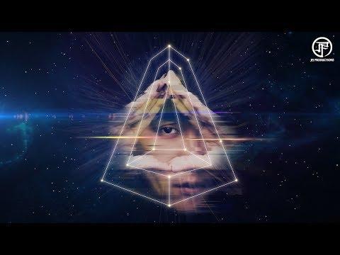 JJ林俊傑《聖所2.0》世界巡回演唱會 Teaser