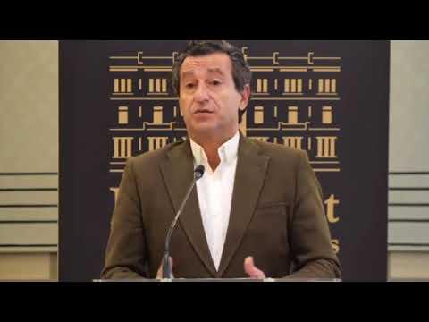 Company pide la comparecencia urgente de Armengol para explicar la crisis de Govern