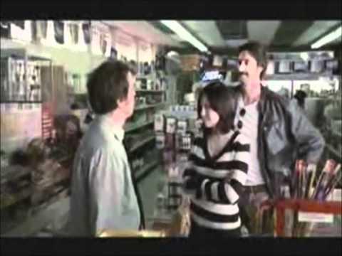 Bud Light Movies Full HD 1080p
