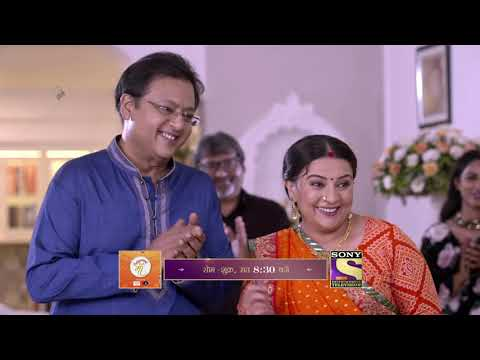 Indiawaali Maa on Location I Kaku wants Rohan and Chinamaa to get married I Checkout Video