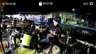 Download Lagu Ngelabur Langit - Fira Azzahra - ADELLA Live GOFUN BOJONEGORO 2 DES 2018 Mp3