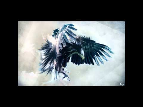 Netsky - hold on to love (cyantific remix) 03