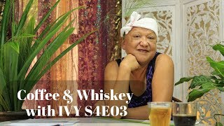 Video Climate Change & Inequality in Singapore | Coffee & Whiskey with Ivy S4E03 MP3, 3GP, MP4, WEBM, AVI, FLV Oktober 2018