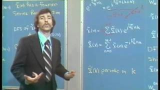 Lec 8 | MIT RES.6-008 Digital Signal Processing, 1975