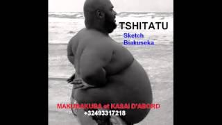 Biakuseka, sketch en tshiluba du Kasaï. Vous allez rire et passer une bonne soirée entre amis et en famille.