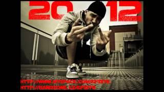 Video EPSSTR: šmejdství od roku 2008
