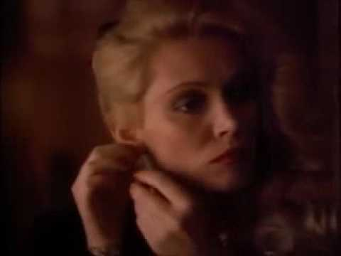 Tales From The Crypt S04E04 Seance