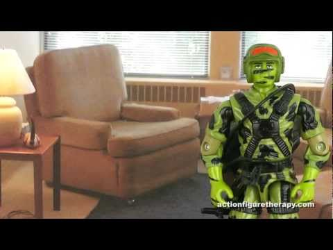 Best Special Forces Camouflage - Army Ranger Camo Works Too Well