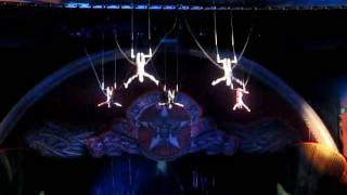 Download Lagu Cirque Du Soleil IRIS Finale Mp3