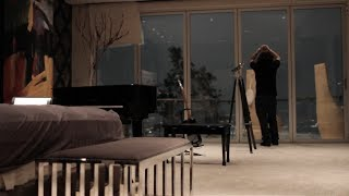 Video Russ - Goodbye (Official Video) MP3, 3GP, MP4, WEBM, AVI, FLV Maret 2019