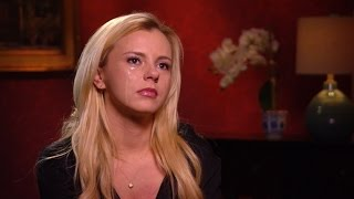 Video Charlie Sheen's Ex Bree Olson: I Had Unprotected Sex with Him Many Times MP3, 3GP, MP4, WEBM, AVI, FLV Desember 2018