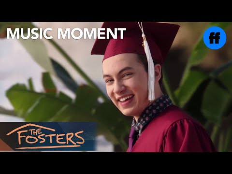 "The Fosters | Season 5, Episode 19 Music: Brother Sundance - ""You and Me"" 
