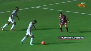 Video Fecha 2 - Liga Aguila | Tolima 2-1 América MP3, 3GP, MP4, WEBM, AVI, FLV Oktober 2017