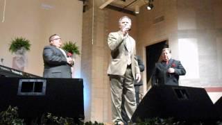 Van Wert (OH) United States  city photos gallery : The Minister's Quartet in Van Wert, OH.