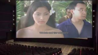 Nonton  The Snake  Maebiamea Bia Fulll English Film Subtitle Indonesia Streaming Movie Download