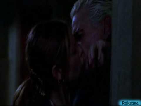 Смотреть видео онлайн с Баффи — истребительница вампиров / Buffy the Vampire Slayer
