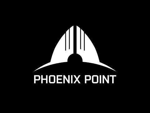 Phoenix Point #1