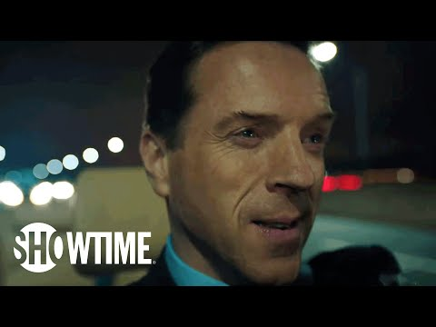 Billions 1.06 (Preview)