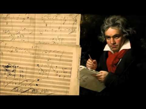 The Best of Classical Music   Mozart, Beethoven, Bach, Chopin Classical Music Piano Playlist Mix