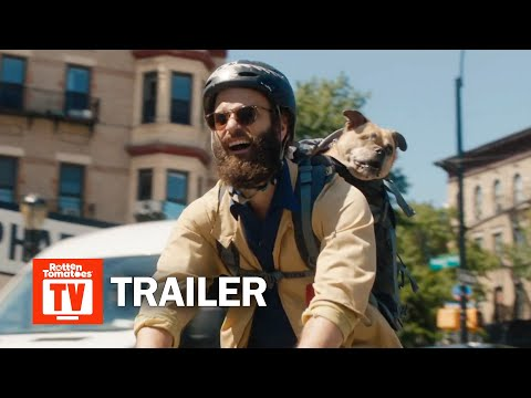 High Maintenance Season 4 Trailer | Rotten Tomatoes TV