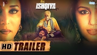 Nonton Dedh Ishqiya - Trailer - Madhuri Dixit - Naseeruddin Shah - Arshad Warsi - Huma Qureshi Film Subtitle Indonesia Streaming Movie Download
