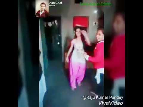 Video Bhojpuri hot song Teen bar leta ( Hemant Harjai) download in MP3, 3GP, MP4, WEBM, AVI, FLV January 2017
