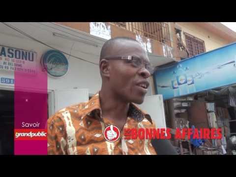 La chute du Naira, l'impact sur le Bénin!