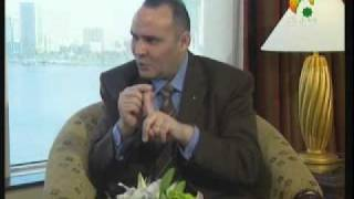 محمد هداية ___ Dr Mohamed Hidaya-part31_1/4
