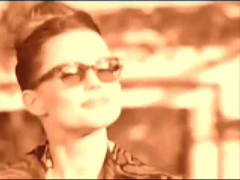Tekst piosenki Belinda Carlisle - Avec Le Temps po polsku
