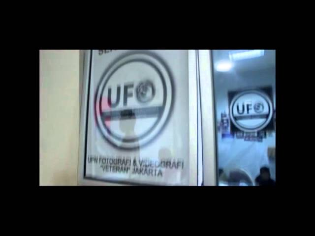 Teaser dies natalis ufo st anniversary for our fut