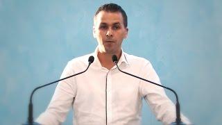 Adrian Amariei – Cu sau fara rod?