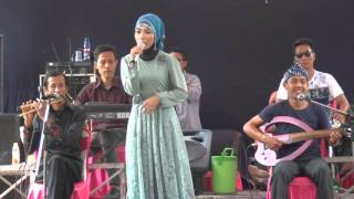 Video Magadir - Gambus Modern Al- Sinta Live Sukamulya MP3, 3GP, MP4, WEBM, AVI, FLV Agustus 2018