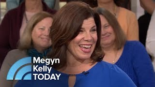 Video This Woman Decided To Try Open Marriage For 12 Months | Megyn Kelly TODAY MP3, 3GP, MP4, WEBM, AVI, FLV April 2018