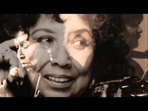 Tekst piosenki Etta Jones - I Got It Bad and That Ain't Good po polsku