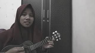 Nonton Fourtwnty   Zona Nyaman Ost  Filosopi Kopi 2   Ben   Judy    Okulele Film Subtitle Indonesia Streaming Movie Download