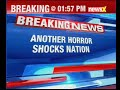 Another horror shocks nation, toddler sexually assaulted and killed - Video