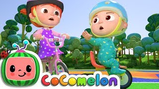 "Video ""No No"" Play Safe Song 
