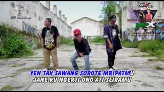 Download lagu Ndx Aka Konco Dadi Tresno Mp3
