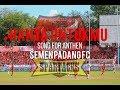 HANYA UNTUKMU SONG FOR ANTHEM SEMEN PADANG FC