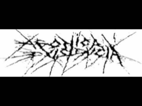 Agonica Existencia - Muerte a Traición