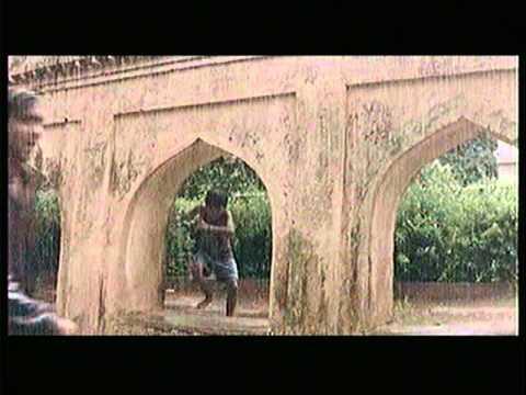 Video Sathi Mere Tere Bina [Full Song]   Itihaas   Ajay Devgan, Twinkle Khanna download in MP3, 3GP, MP4, WEBM, AVI, FLV January 2017