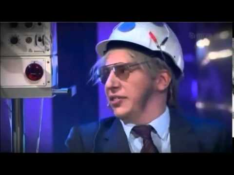 Aku Hirviniemen Parhaat 1 tekijä: VideoClips