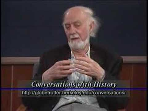 Gespräche mit der Geschichte: Alexander Dalgarno