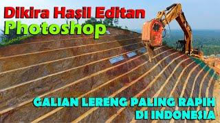 Download Video ADA BENDUNGAN BARU DI LAMPUNG NGALAHIN BENDUNGAN BATU TEGI.. MP3 3GP MP4