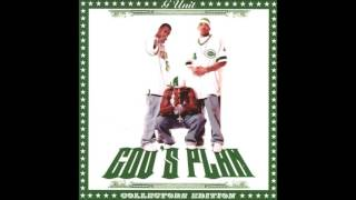 50 Cent & G-Unit - Catch Me In The Hood