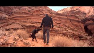 Marc Lavoine - Je descends du singe (clip officiel) - YouTube