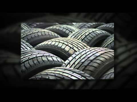 Alexs Tyre Service - Truck Tires Tullamarine